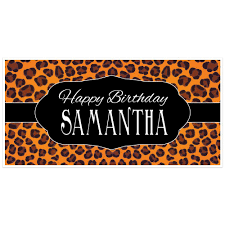 animal print leopard cheetah archives paper blast