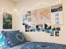 travel themed bedroom decorating ideas travel decor ideas diy decorating travel bedroom ideas
