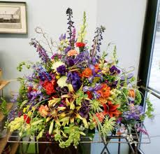 friday florist recap 11 1 11 7 stunning fall arrangements