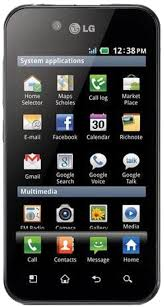 lg optimus black p970 buy lg optimus black p970 black titan 2