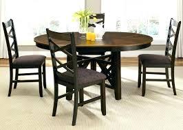 kmart dining room sets kitchen tables at kmart unique kitchen table sets kitchen