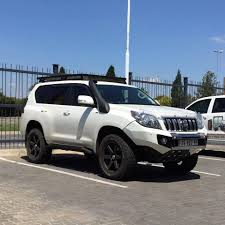 prado 2016 the 25 best toyota land cruiser prado ideas on pinterest toyota
