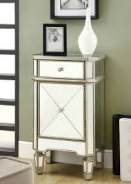 bathroom accent cabinet accent cabinets chests wooden storage for the home on sale