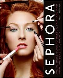 free makeup classes free sephora classes beauty
