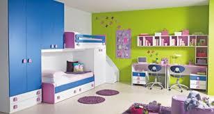 chambre d enfant com tout ce qu il faut savoir pour rénover une chambre d enfant immobilier