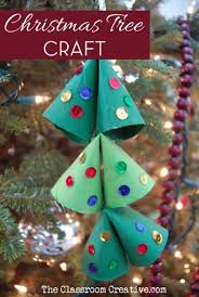 292 best crafts activities ideas for images on