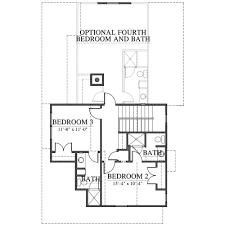 beach bungalow house plan c0556 design from allison ramsey