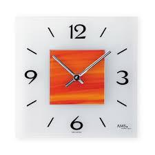 pendule murale cuisine pendule murale de cuisine awesome horloge de cuisine originale