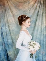winter wedding dress 10 wonderful winter wedding dresses intimate weddings small