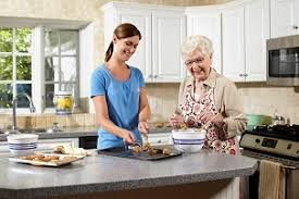 What Is Comfort Keepers Home Care Senior Home Care Comfort Keepers Fl