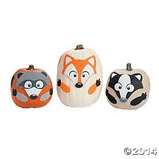 Halloween Craft Kits For Kids Flying Witch Wobblers Makes