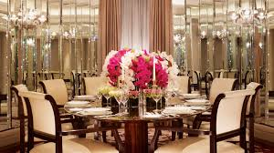 Interior Design With Flowers 7 Ideas To Decorate Penthouse With Flowers U2013 Interior Decoration Ideas