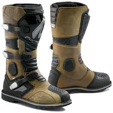 buy motorcycle shoes forma motorcycle mx cross boots big discount with free shipping