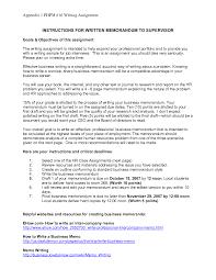 Apa Format Sample Paper Essay Writing In Apa Format Examples