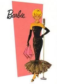 93 barbie graphics u0026 art images baby toys