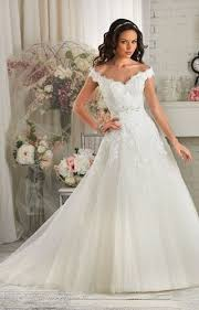 the shoulder wedding dresses the shoulder wedding dress wedding dresses wedding ideas and