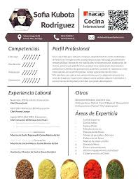 chef resume templates executive chef resume executive chef resume template create