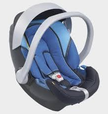 poussette siege auto bebe siège auto bébé cybex aton siège auto poussette