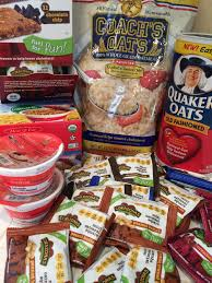 weight watchers thanksgiving top 10 weight watchers power foods ornabakes