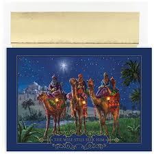 religious christmas card sayings ponad 25 najlepszych pomysłów na pintereście na temat religious