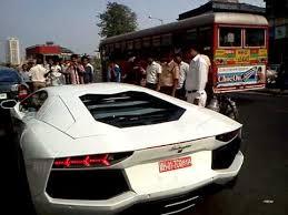 how to buy lamborghini aventador lamborghini aventador in mumbai