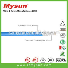 ul standard electrical wire ul standard electrical wire suppliers