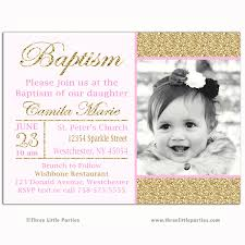 Baptismal Invitation Card Design Baptism Invitations In Spanish Quotes For Baptism Invitations In