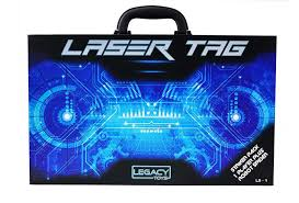 target black friday boos legacy toys laser tag blaster and nano bug target set