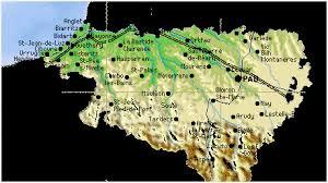 chambre hote bayonne chambre hote bayonne élégamment pyrenees atlantiques vacances pays