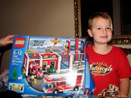 birthday gifts for 6 year boy best birthday resource gallery