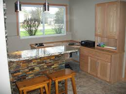 Basement Office Remodel Basement Finishing Remodeling Contractor Madrid Des Moines Ia
