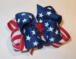 baby bow boutique best 25 hair bows ideas on diy bow diy hair