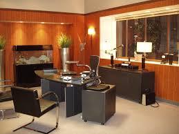office design interior design firm office hd alluring law
