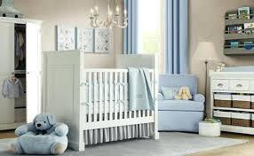 kinderzimmer gestalten junge und mdchen babyzimmer junge gestalten i protect co