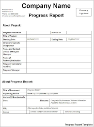 trip report template word trip report template 11 free word pdf