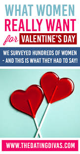 the best valentine u0027s gifts for women the dating divas