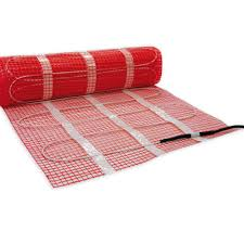 In Floor Heating Under Laminate Can You Lay Underfloor Heating Under Carpet Carpet Vidalondon