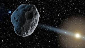 how to spot the massive asteroid passing by earth right now cnet