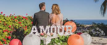 lanterne de sol en papier skylantern fr tout pour votre décoration de mariages et d u0027évènements