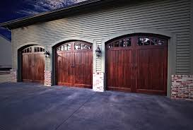 Overhead Door Santa Clara Home All American Overhead And Garage Doors