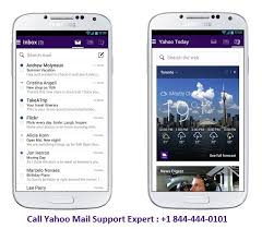yahoo app for android yahoo mail app not working on android device