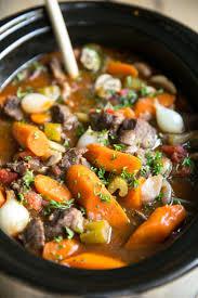 best 25 beef bourguignonne ideas on pinterest beef stew slow