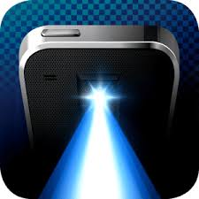 flashlight apk top 10 flashlight app torchlight for android ios free