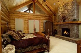 pictures log home interior free home designs photos