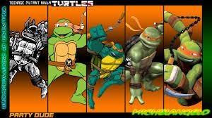 tmnt teenage mutant ninja turtles wallpapers michelangelo generations tmnt pinterest michelangelo