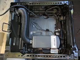 webasto air heater installation faroutride