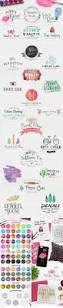 best 25 watercolor logo ideas on pinterest watercolor design