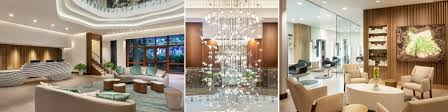 spa by jw marco island jw marriott resort hotel