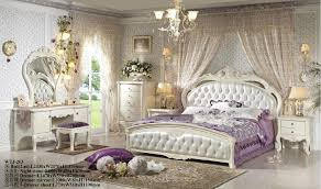 White Bedroom Furniture Sets by Furniture Wicker Furniture Rental In Buffalo Hank Parker And