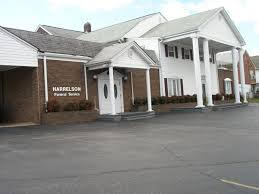 funeral homes nc harrelson funeral service yanceyville nc funeral home